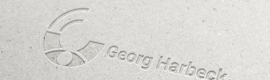Georg_Harbeck_8