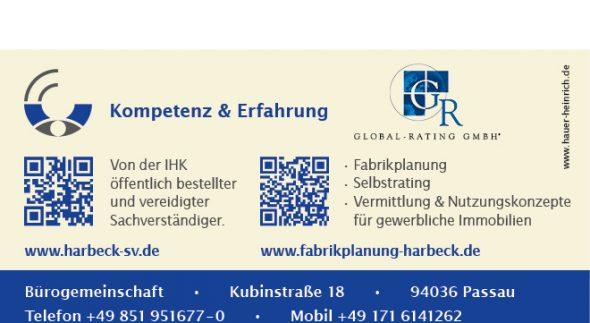 harbeck_kontakt